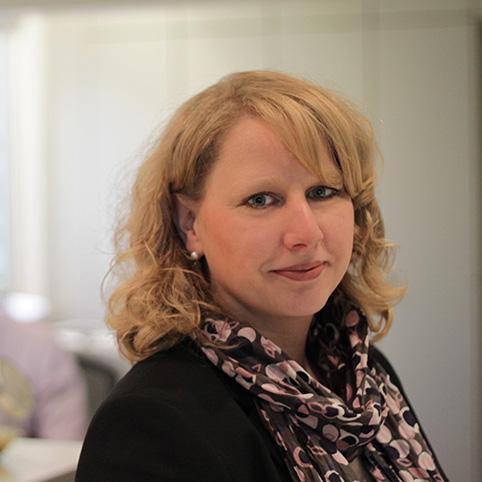 Miriam Jäkel